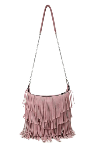 'Best Fringe Forever' Bag