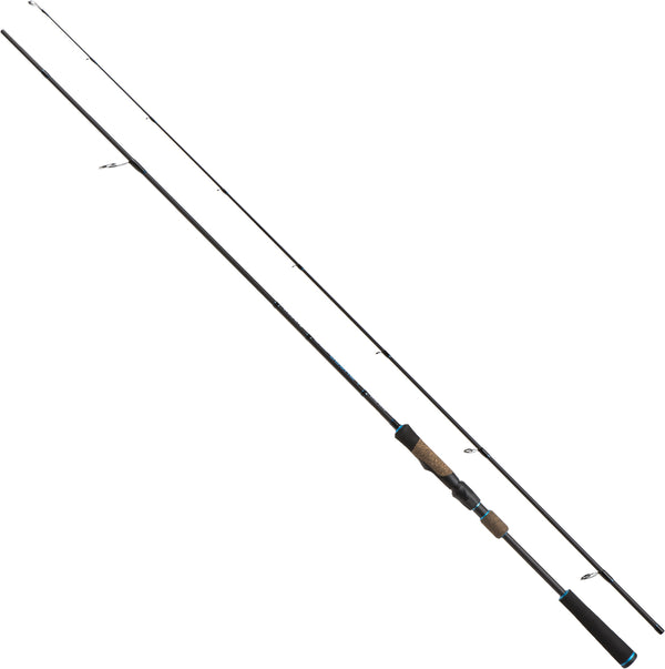 Favorite Cobalt CBL-902M 9' 9g-28g lure fishing rod £89.99