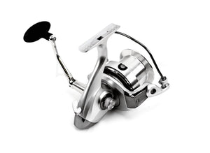 Tronixpro Envoy 7000 FS Fishing Reel