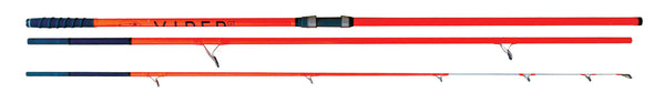 Tronixpro Viper GT Sea Fishing Rod