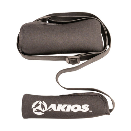 Akios Fishing Rod Caddy
