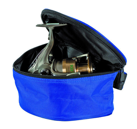 Yuki Fishing Reel Case