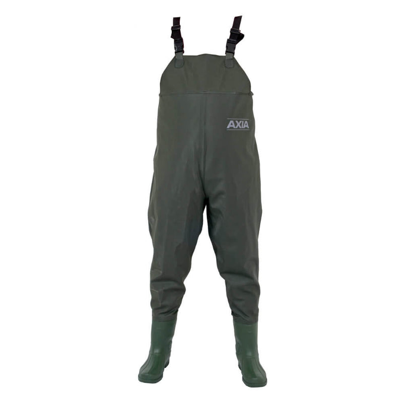 Axia Fishing Chest Waders