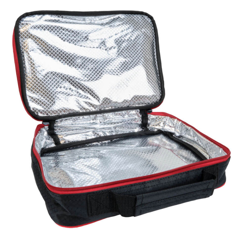 Tronixpro Small Cool Bag - Ideal For Fishing Bait Food and Drinks