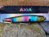 Axia Climax Fishing Lure | 16.2g 113mm