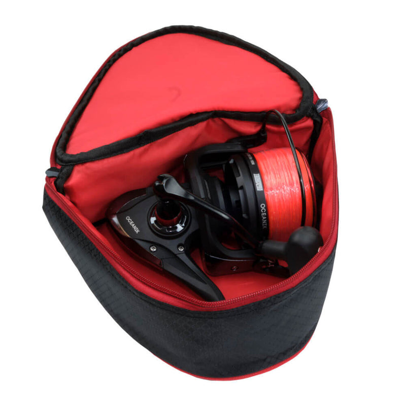 Tronixpro Fishing Reel Bag