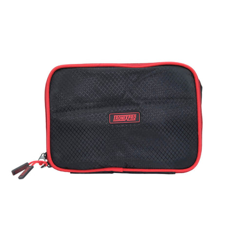Tronixpro Spare Fishing Reel Spool Bag
