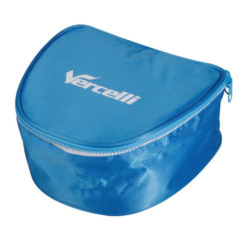 Vercelli Single Fishing Reel Bag