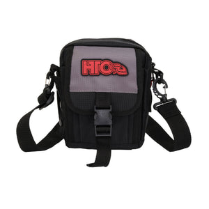 HTO Light Game Fishing Tackle Bag