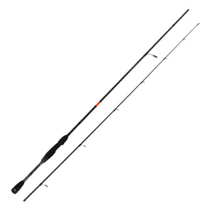 HTO Rockfish 19 LRF Lure Fishing Rods