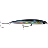 Yokozuna Mulato 90mm 12g Fishing Lure