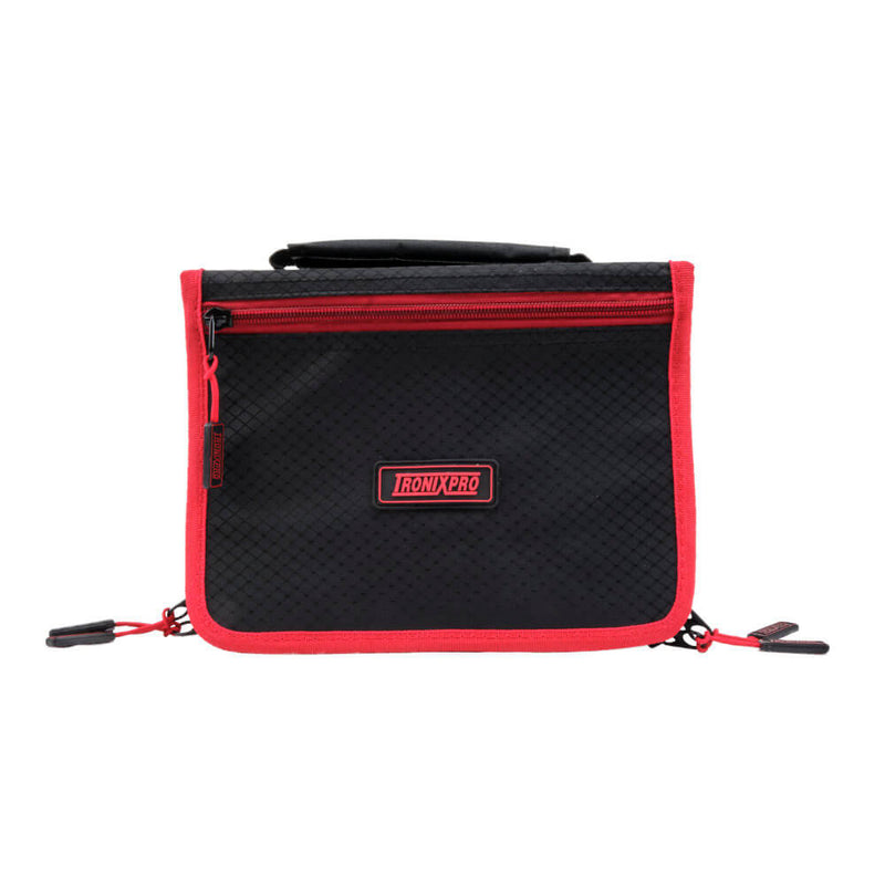 Tronixpro Match Organiser Fishing Tackle Bag