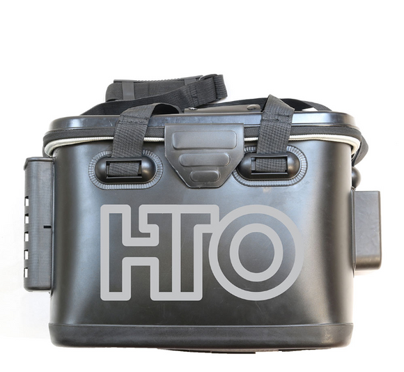 HTO Breakwater Bag