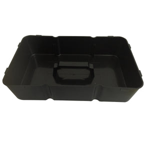 Tronixpro Seat box Internal Tray