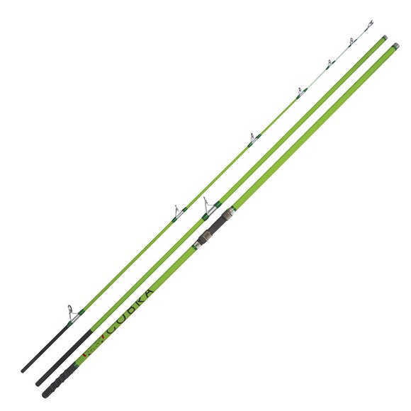 Tronixpro Cobra GT Fishing Rod