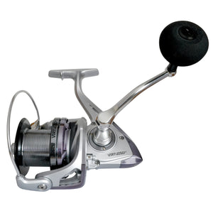 Tronixpro Virtuoso XT Surf Fishing Reel