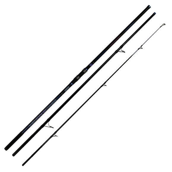 Tronixpro Xenon TT Power 4.5m 100-300g Beach Fishing Rod