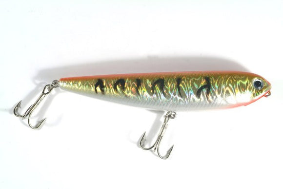 Tronixpro Surface Skimmer Fishing Lure