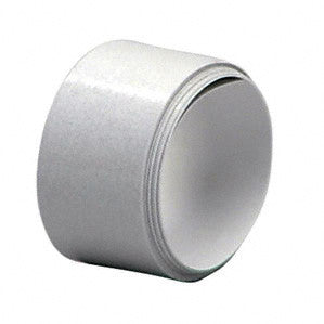 Yuki Reflective Fishing Rod Tape