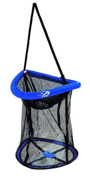 Yuki Boat Fishing Floating Keep Net