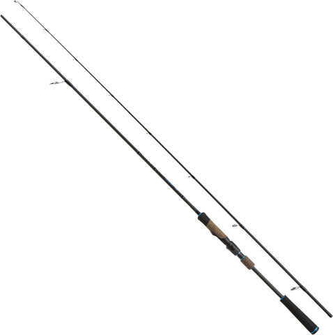 Favorite Cobalt CBL 902M 9-28g Lure Fishing Rod