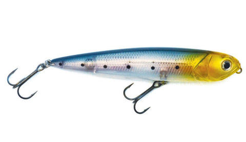 Axia Climax Fishing Lure | 12g/98mm | Sardine