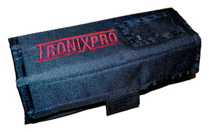 Tronixpro Rig Winder Soft Case Includes 10 Winders