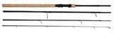 Blackrock Geotrex Rio Parana Travel Fishing Rod