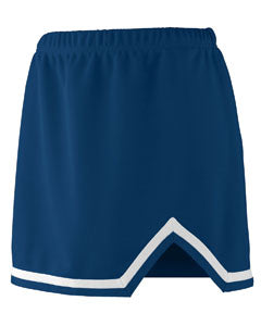 Ladies Cheer Skirt