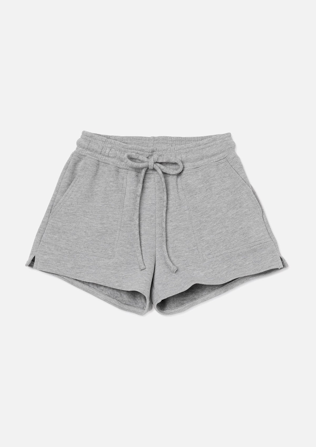 The Lounge Short