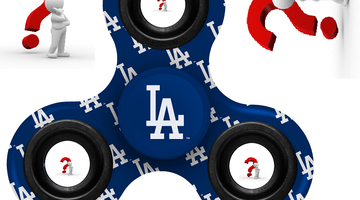 4 Pieces of Evidence that the Dodgers Cheated During the NLCS