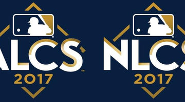 Keys to the LCS