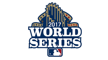 The 2017 World Series: Who Has the Edge?