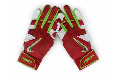 sick baseball batting gloves