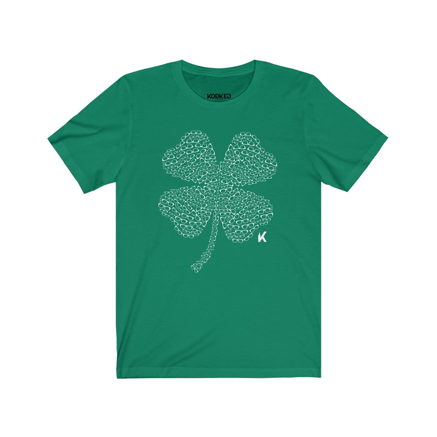 Korked - St. Patricks Day (Limited Edition)