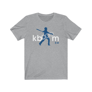 K-Boom - Kris Bryant (ON-DEMAND)