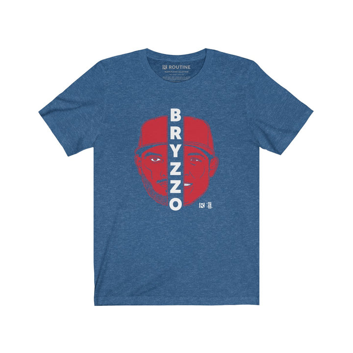 Bryzzo - Kris Bryant and Anthony Rizzo (ON-DEMAND)