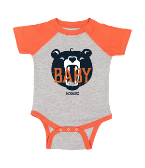Bear Family Pack - 3 Pack