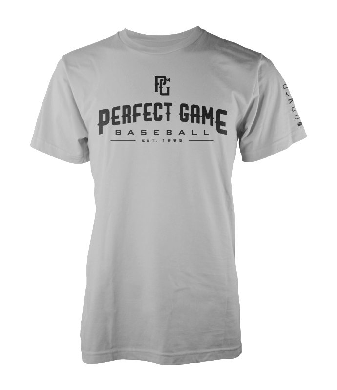 Perfect Game Baseball est 1995