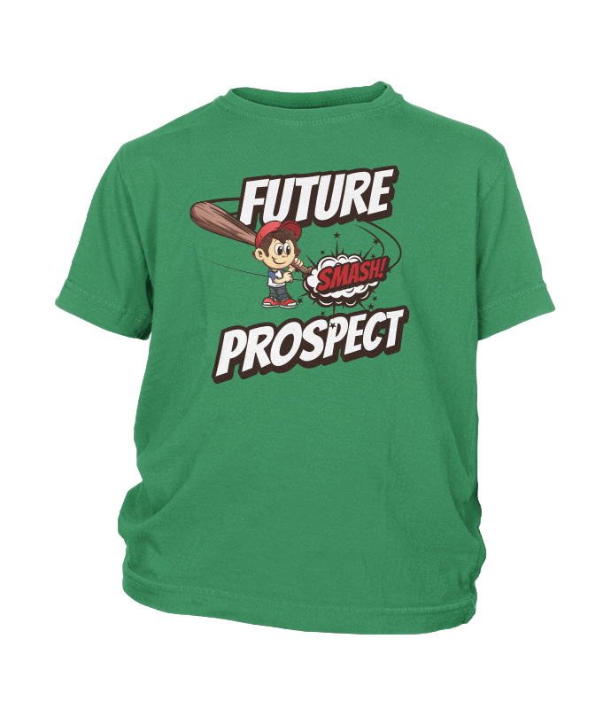 Perfect Game - Future Prospect Youth