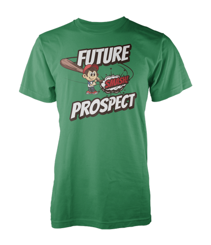 Perfect Game - Future Prospect Men's