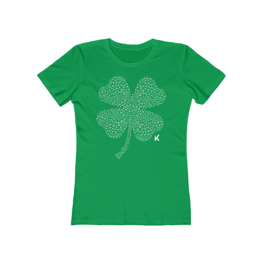 ST. PATRICKS DAY (LIMITED EDITION) WOMENS