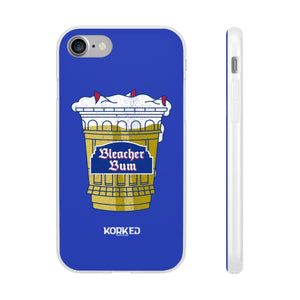 Bleacher Bum Phone Case (On-Demand)
