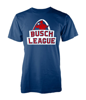 Busch League - Navy