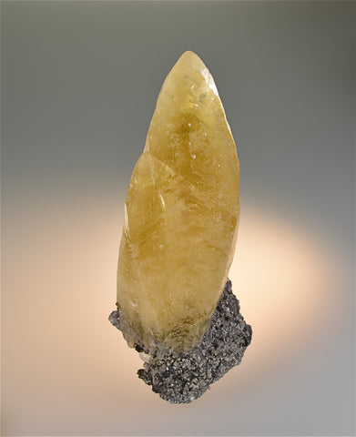 ON APPROVAL Calcite, Bonneterre Formation, Sweetwater Mine, Reynolds County, Missouri Medium cabinet 5.5 x 6.5 x 15 cm $250. online 6/29