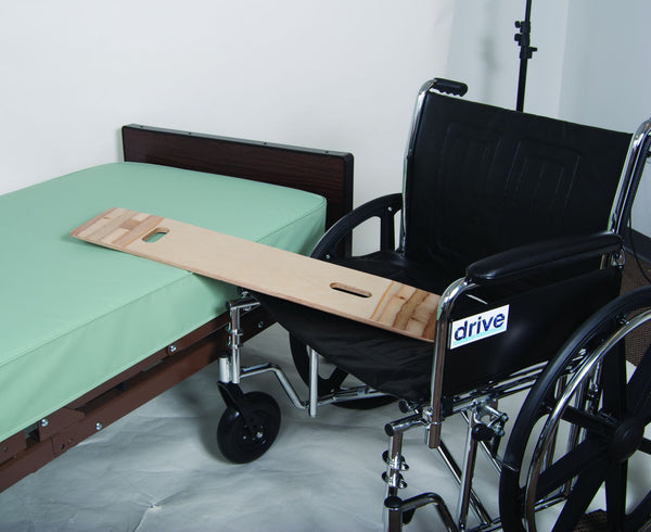 Invacare wheelchair strategy case