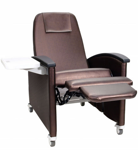 Winco 6700 Designer Care Cliner