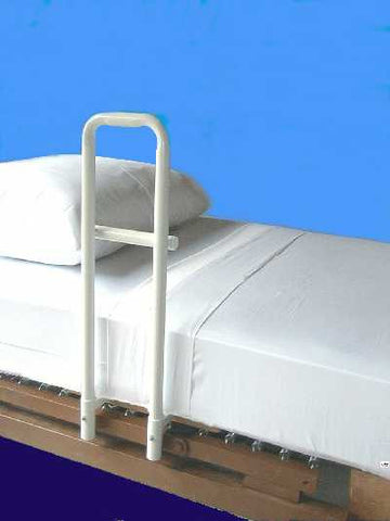 Bed Accessory Hospital Bed Removable Handle 2025H
