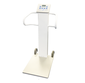 Heavy Duty Antimicrobial scale