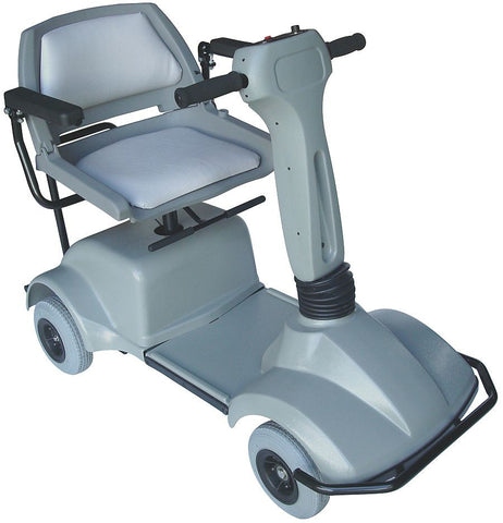 4350 Institutional electric scooter